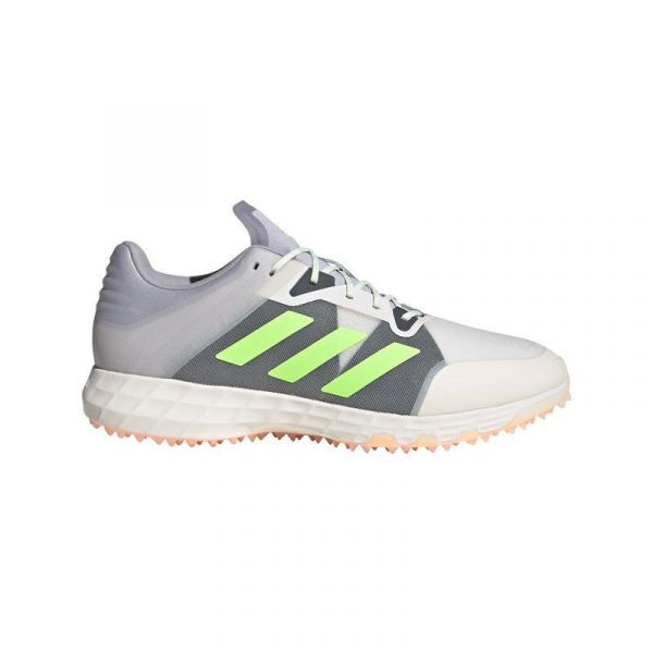 adidas lux hockey shoes size 10