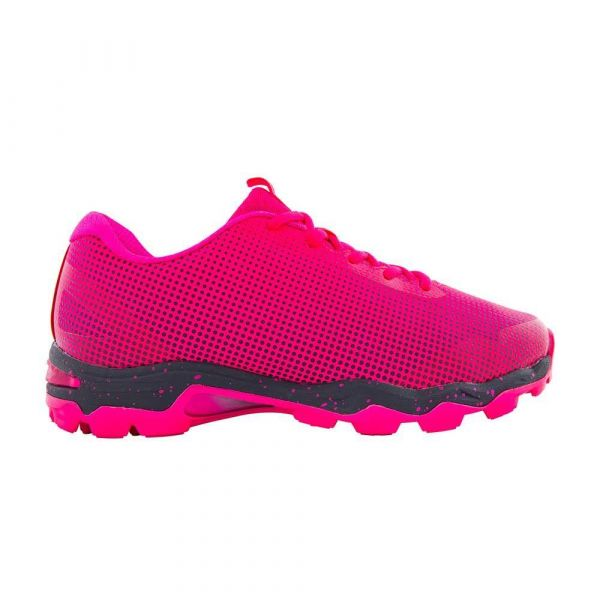 Grays Flight AST Hockey Shoes New for 2019 6 UK HOT Pink