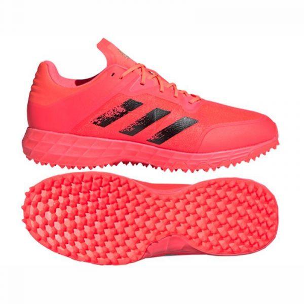 adidas hockey lux shoes