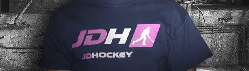 JHD Hockey Sticks