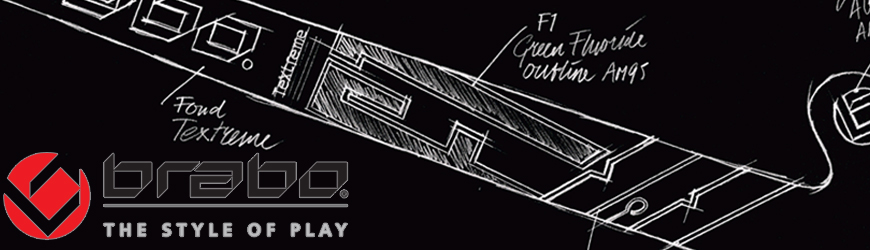 81e5ec0badf Brabo Hockey | Field Hockey Gear | Composite Hockey Sticks | Hockey ...