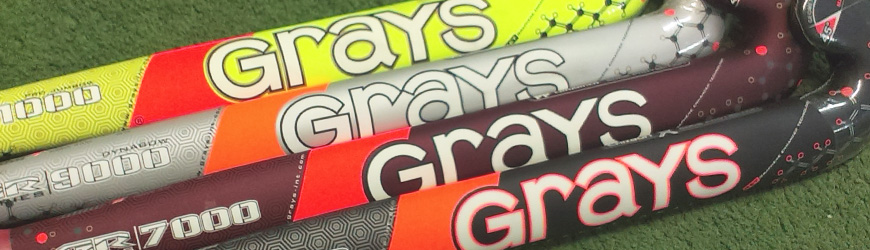 grays-website-page-banner