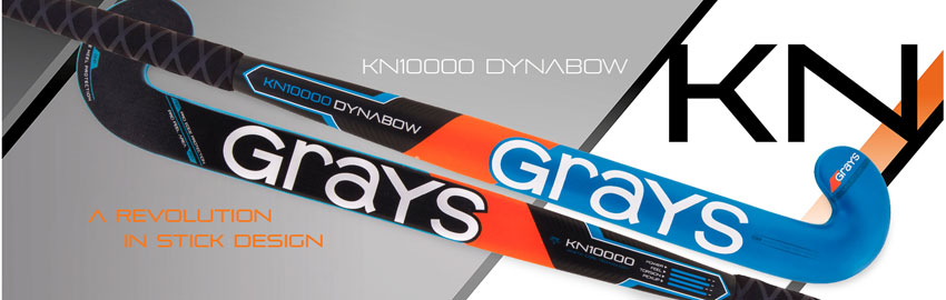 grays-hockey-page-banner