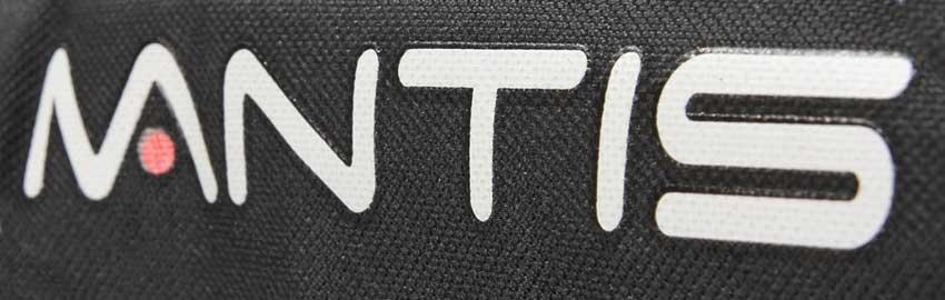 Mantis Hockey Brand Page