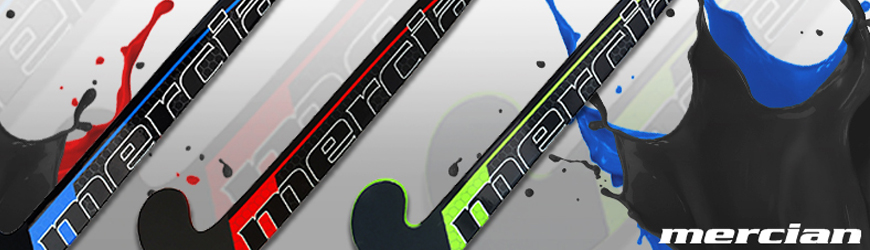 Mercian Website Banner