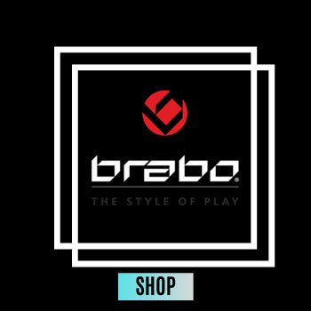 Brabo Hockey Black Friday 2019