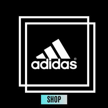 Adidas Hockey Black Friday 2020