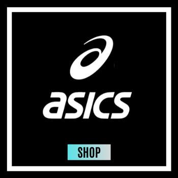 Asics Hockey Black Friday 2020