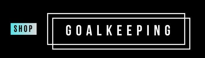 Black Friday 2019 Goalkeeping Deals