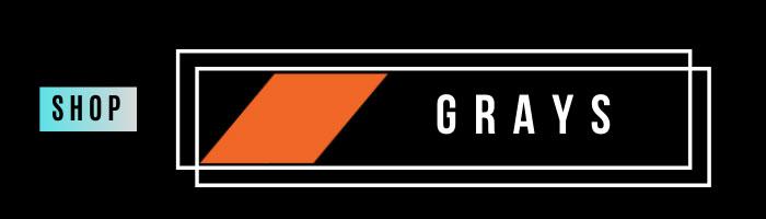 Grays Hockey Black Friday 2020