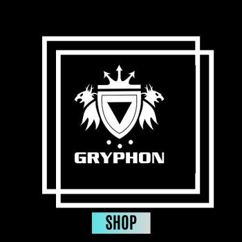Gryphon Hockey Black Friday 2019