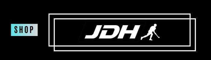 JDH Hockey Black Friday 2020