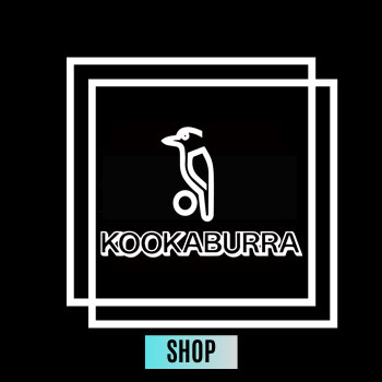 Kookaburra Hockey Black Friday 2020