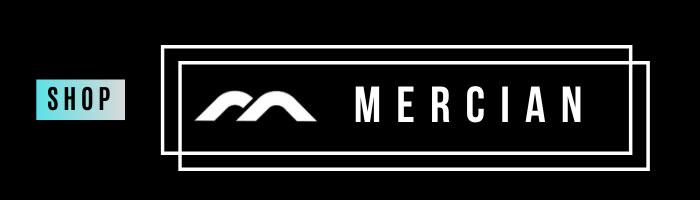 Mercian Hockey Black Friday 2020