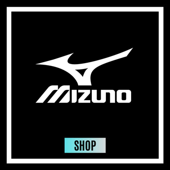 Mizuno Hockey Black Friday 2020