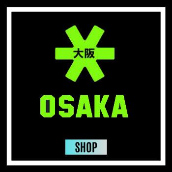 Osaka Hockey Black Friday 2019