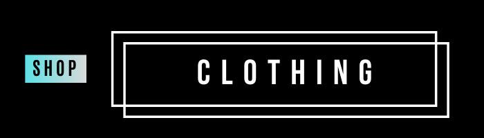 Black Friday 2019 Hockey Clothing Deals