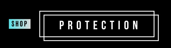Black Friday 2019 Protection Deals